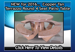 terrazzo-4-seat-patio-table