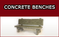 concrete-benches