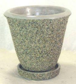 Designer Urn Planter
