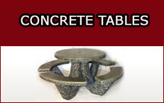 concrete-tables